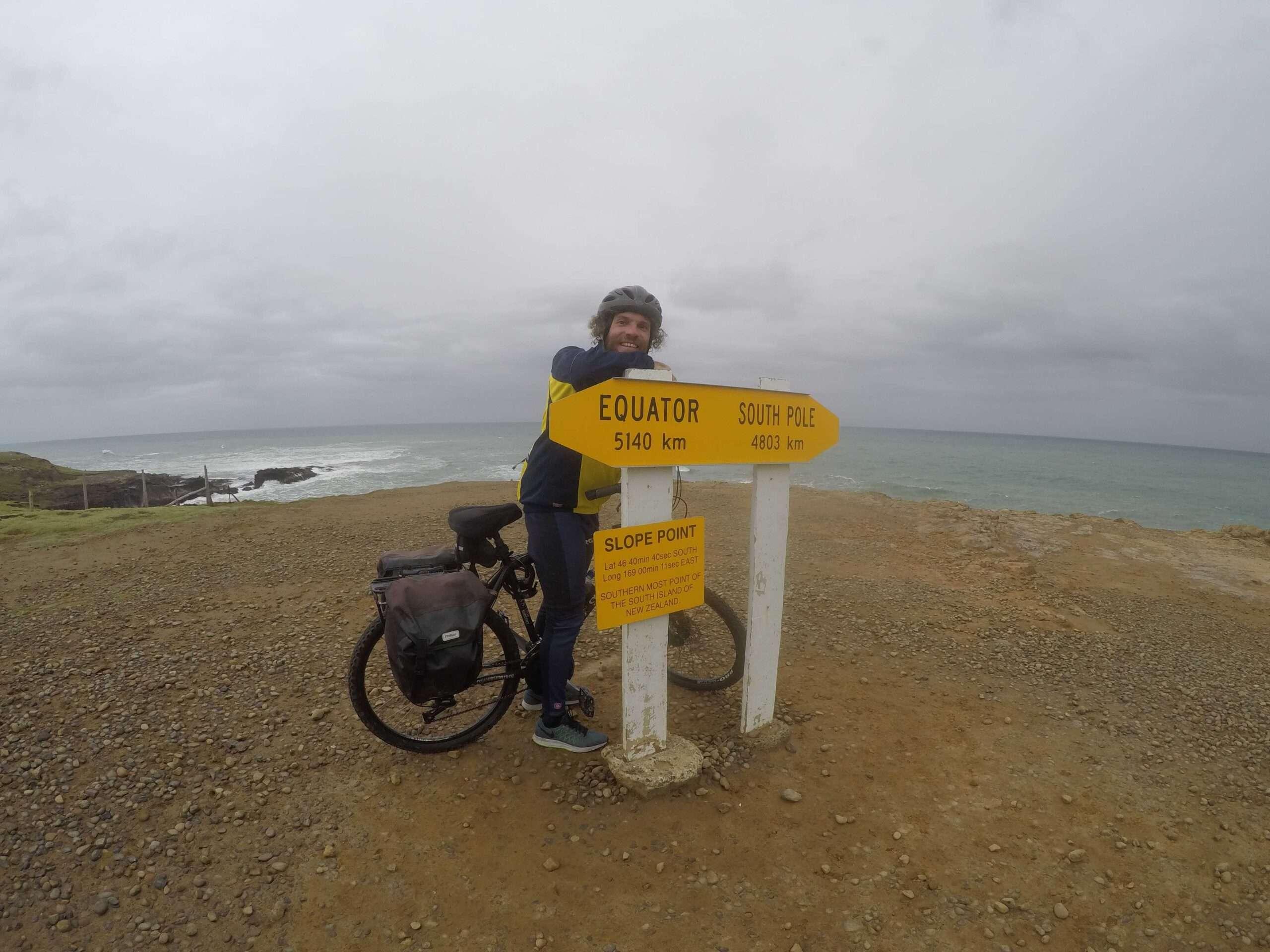 Viaggio in Nuova Zelanda_Catlins
