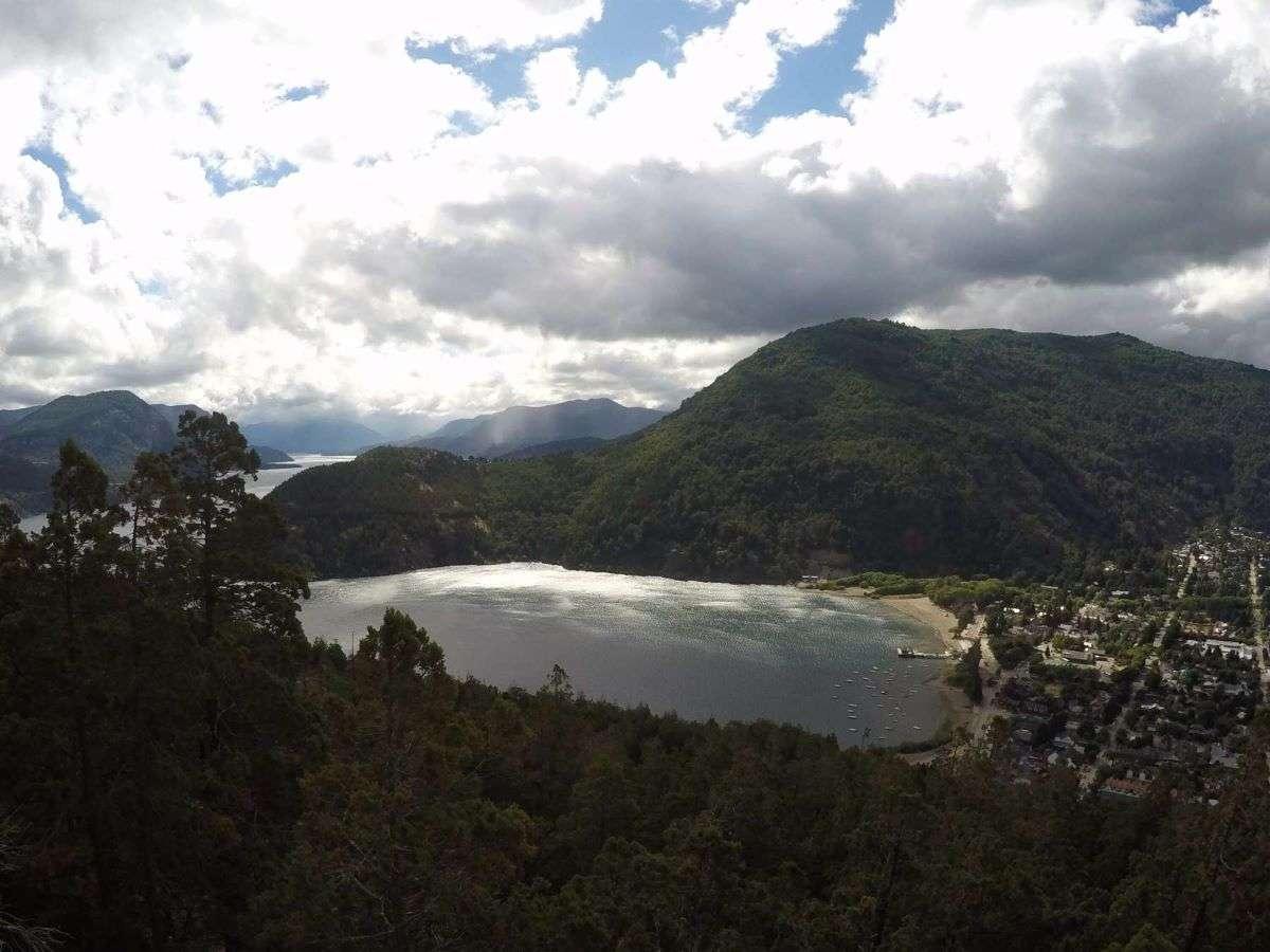 Viaggio in Argentina San Martin de Los Andes