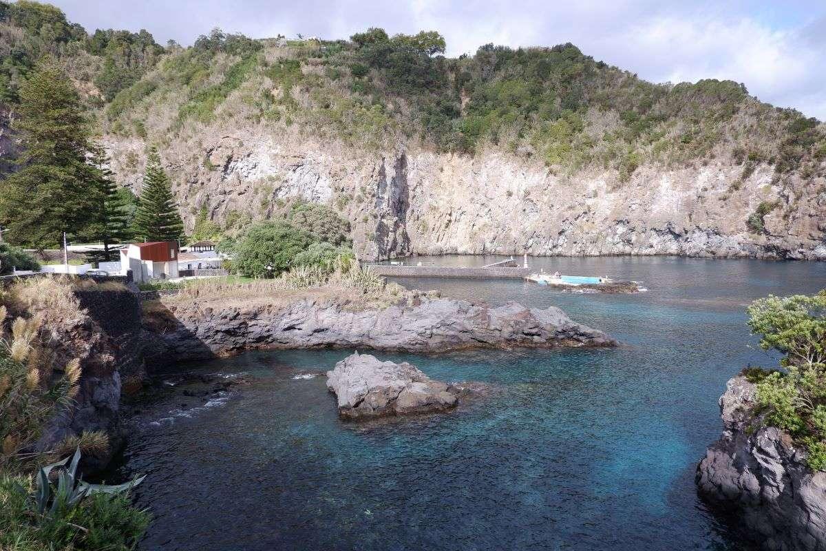 Caloura