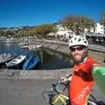Giro del lago Maggiore Ascona