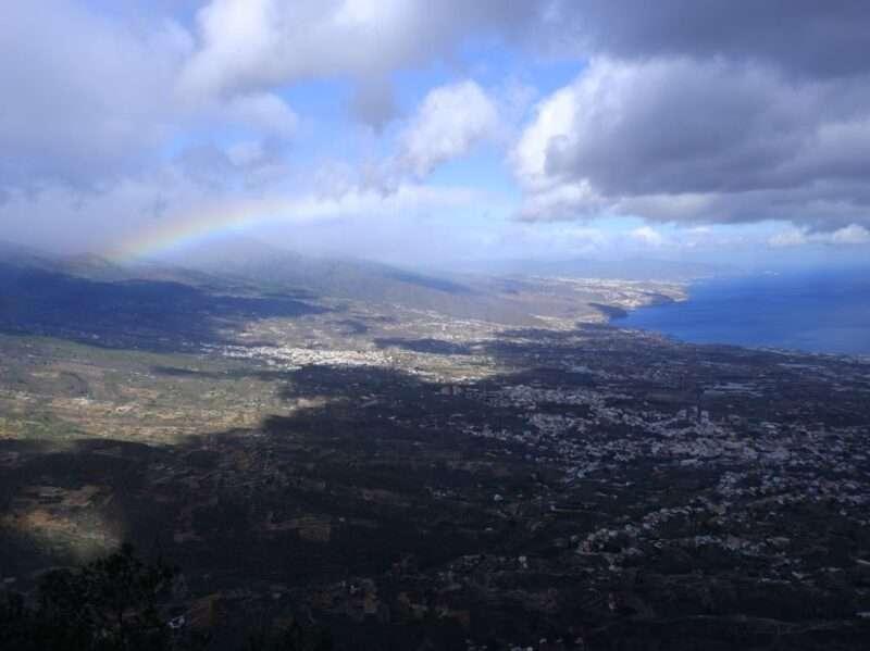 Guimar Tenerife